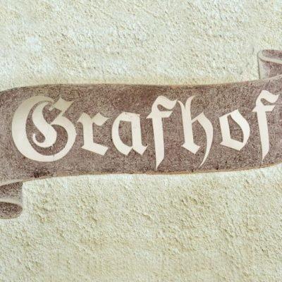 Impressioni di Grafhof e dintorni